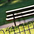 clark_park bench (3)