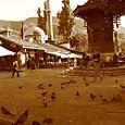Selbij Square