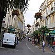 rue st. guilhem
