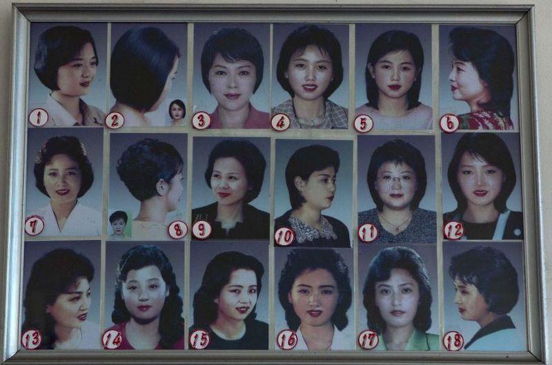 BBC_Nkoreawomen